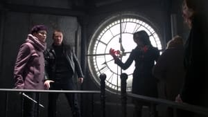 Once Upon a Time: 2×15