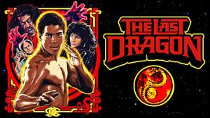 The Last Dragon – Ο τελευταίος δράκος