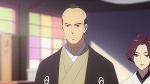 Tsukumogami Kashimasu: 1×1