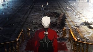 Fate/stay night [Unlimited Blade Works]: 2×6