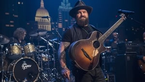 Austin City Limits Season 43 :Episode 3  Zac Brown Band