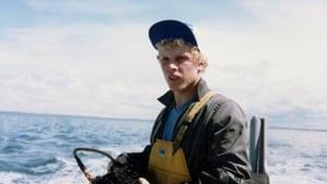 Pesca radical - Temporada 12