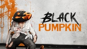 Black Pumpkin [2020]