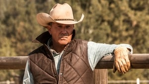 Yellowstone vostfr
