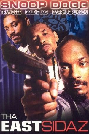 Tha Eastsidaz-Snoop Dogg