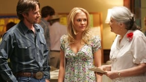 True Blood (Sangre Fresca): Temporada 1, Capitulo 5