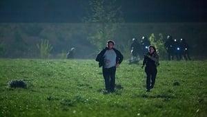 Manhunt: Escape to the Carpathians