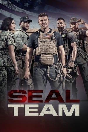 Image SEAL Team