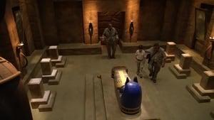 Egipskie psiaki Online Lektor PL FULL HD