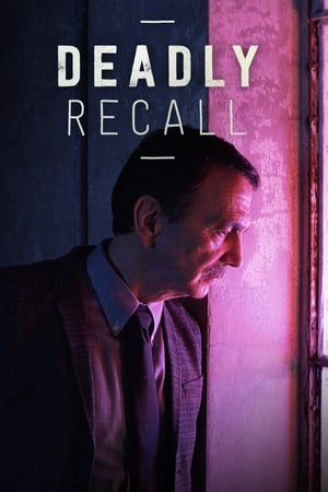 Deadly Recall – Season 2