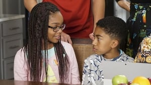 Black ish Season 3 Episode 22 Watch Online Free