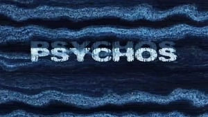 Psychos (2017)