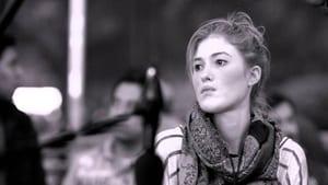 I Am Not a Rock Star (2012) CDA Online Cały Film