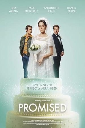 Promised (2019)
