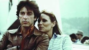Bobby Deerfield (1977)