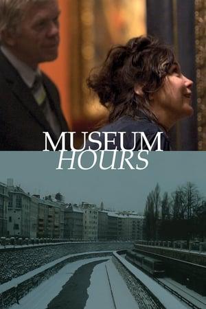 Ore de muzeu
