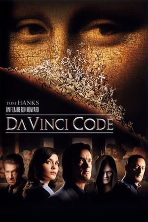 Da Vinci Code Streaming