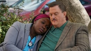 Bob Hearts Abishola Season 1 Episode 20