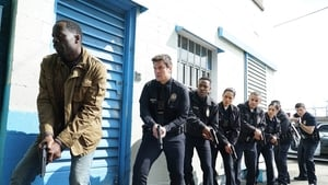The Rookie : le flic de Los Angeles saison 1 episode 19