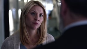 Watch Homeland Season 5 Episode 12