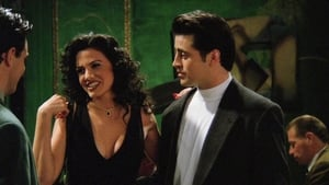 Friends Season 4 Episode 14