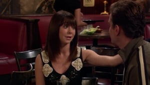 How I Met Your Mother: S03E07