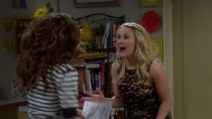 Young & Hungry Sezon 3 odcinek 9 Online S03E09
