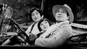 Walk Cheerfully (1930)
