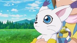 Digimon Adventure (2020) 1 Episódio 39