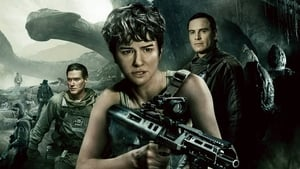 Descargar Alien: Covenant por torrent