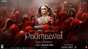 Padmaavat 2018 Hindi DVDRip 700MB AAC ESubs MKV