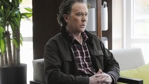 American Crime: S01E01 1080p Dublado e Legendado