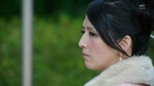 Kamen Rider Season 25 :Episode 16  Why Was Rinna Sawagami Nervous?