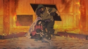 Dororo Season 1 Episode 24