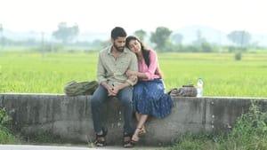 Love Story Indonesia subtitle – 2021 | Subtitle Indonesia Film India