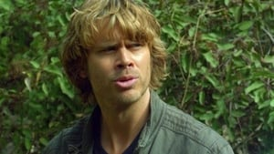 NCIS: Los Angeles Season 3 : Blye, K. (2)