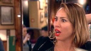 The Real Housewives of Orange County Season 11 Episode 15
