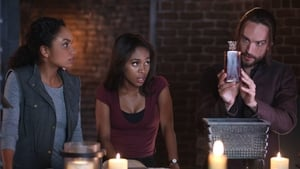 Sleepy Hollow 2×6