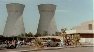Wahnsinns-Trip – Class of Nuke 'Em High 2 (1991)