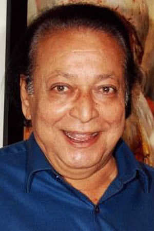 Dinesh Hingoo