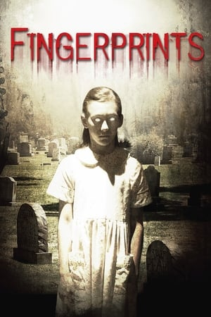 Fingerprints (2006)