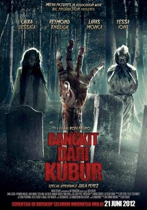 Bangkit dari Kubur (2012)