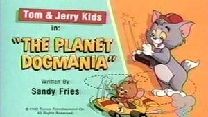 The Planet Dogmania