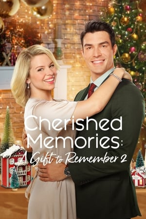 Cherished Memories: A Gift to Remember 2 (2019)