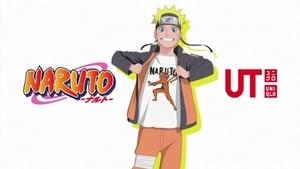 Naruto x UT