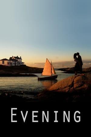 Evening poster