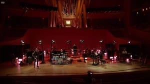 Weezer: OK Human Live with the L.A. Philharmonic + Y.O.L.A. (2021)