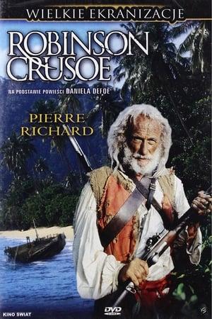 Robinson Crusoe (2003)