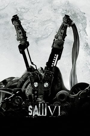 Saw Vi (2009) is one of the best movies like Saw (2004)