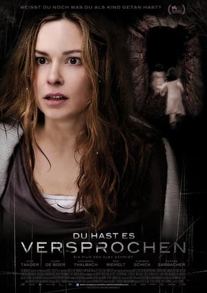 Forgotten Torrent (2012) Dublado BluRay 720p – Download